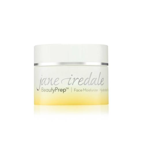 beautyprep-face-moisturizer