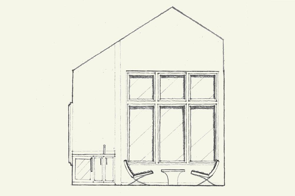 terrace-sketch-2.jpg