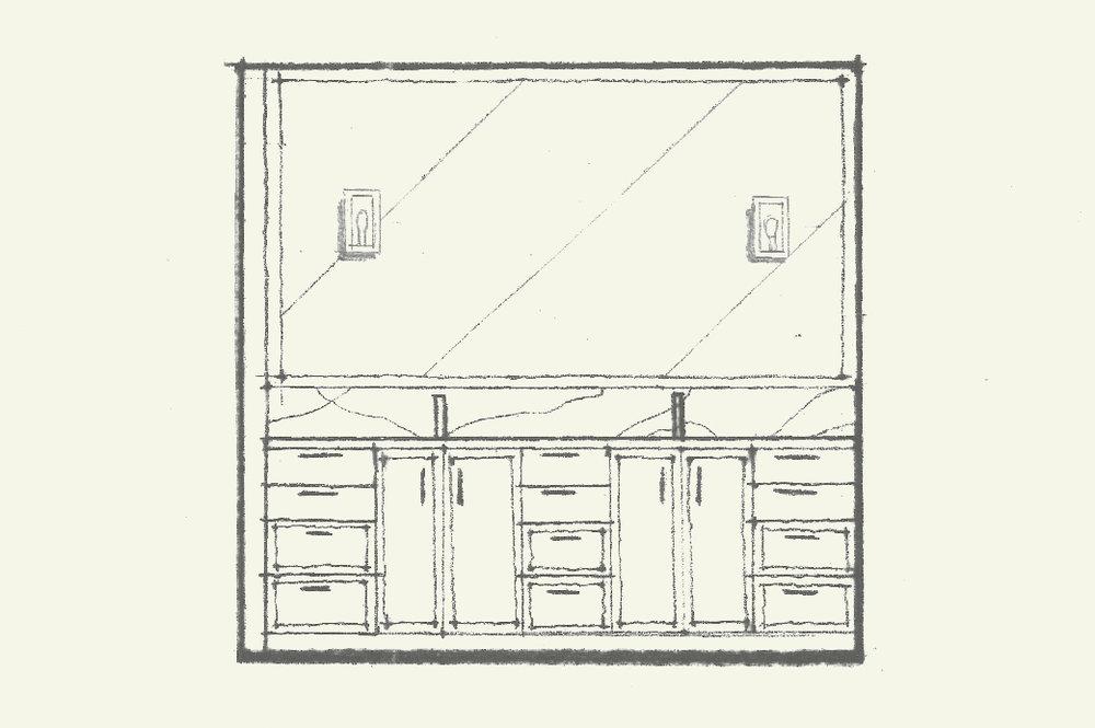 bath-sketch-2.jpg