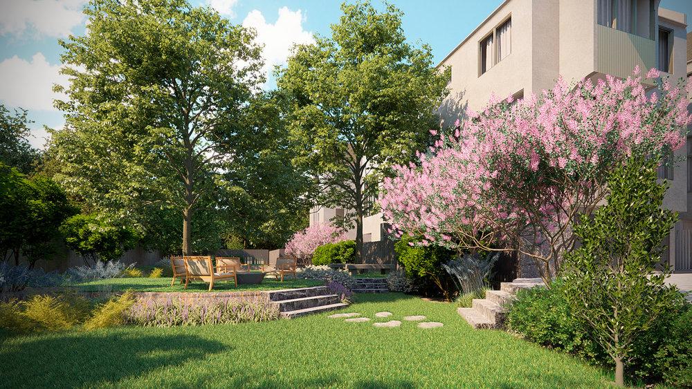 garden-1600-1.jpg
