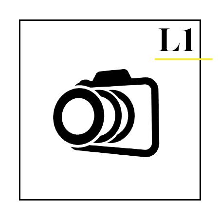 1 Look | 3 Edits | 3 Photos Total $199 -
