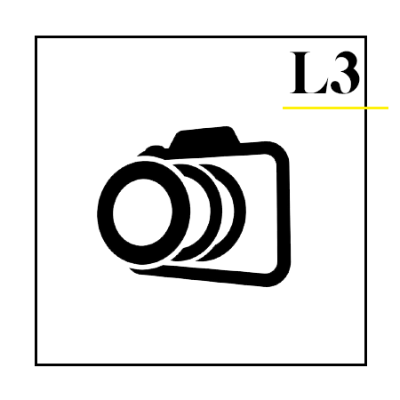 3 Looks | 3 Edits | 9 Photos Total $399 -