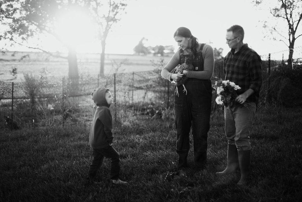 Farm-113.jpg