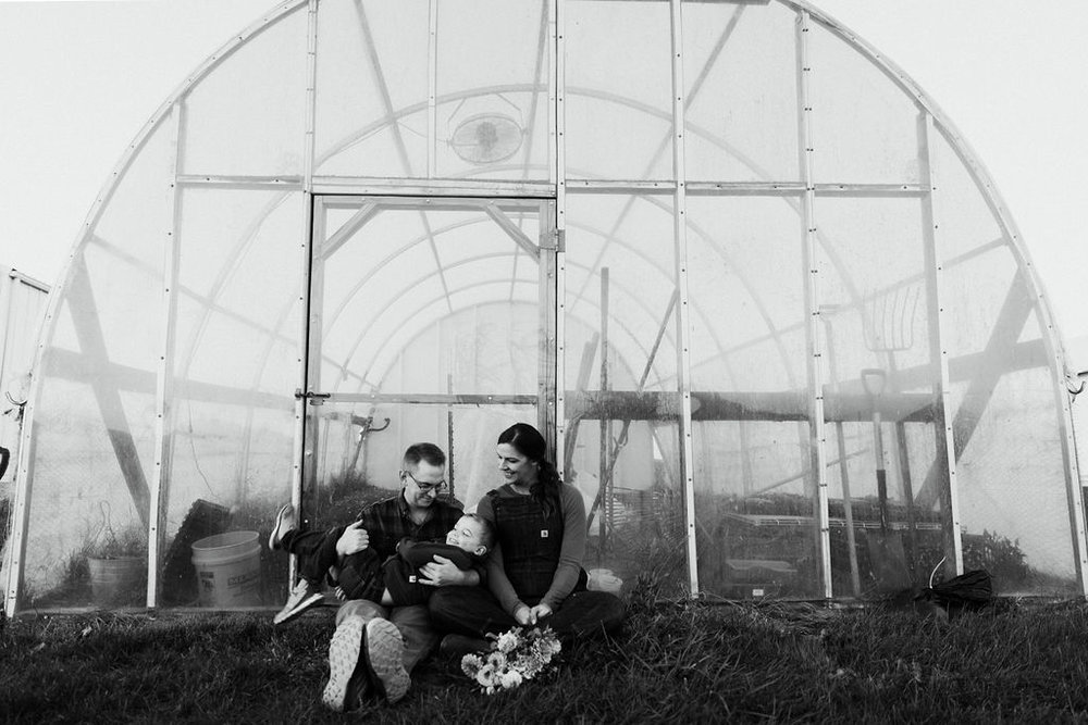 Farm-181.jpg