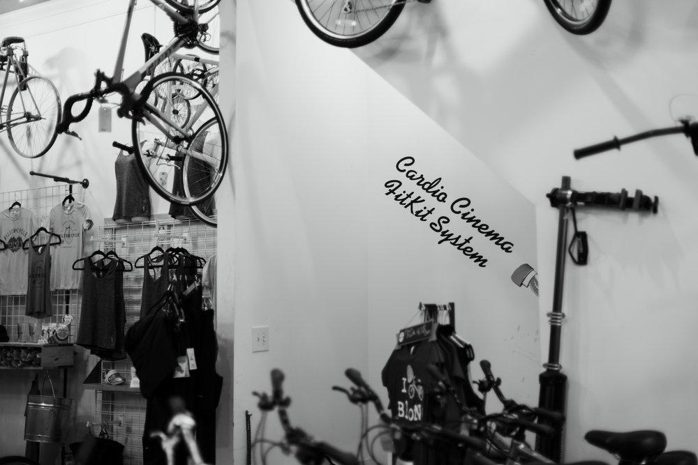 Wilsons_Cycle-14.jpg