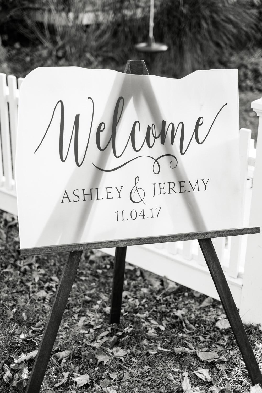 Ashley_Jeremy-222.jpg