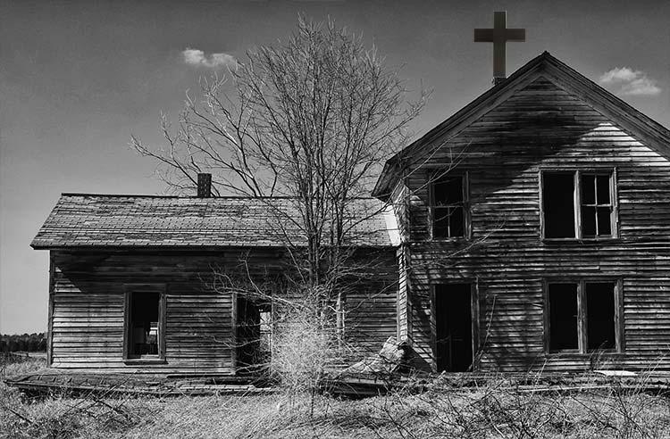 dilapidated-church-building.jpg