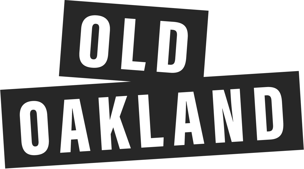 Old Oakland