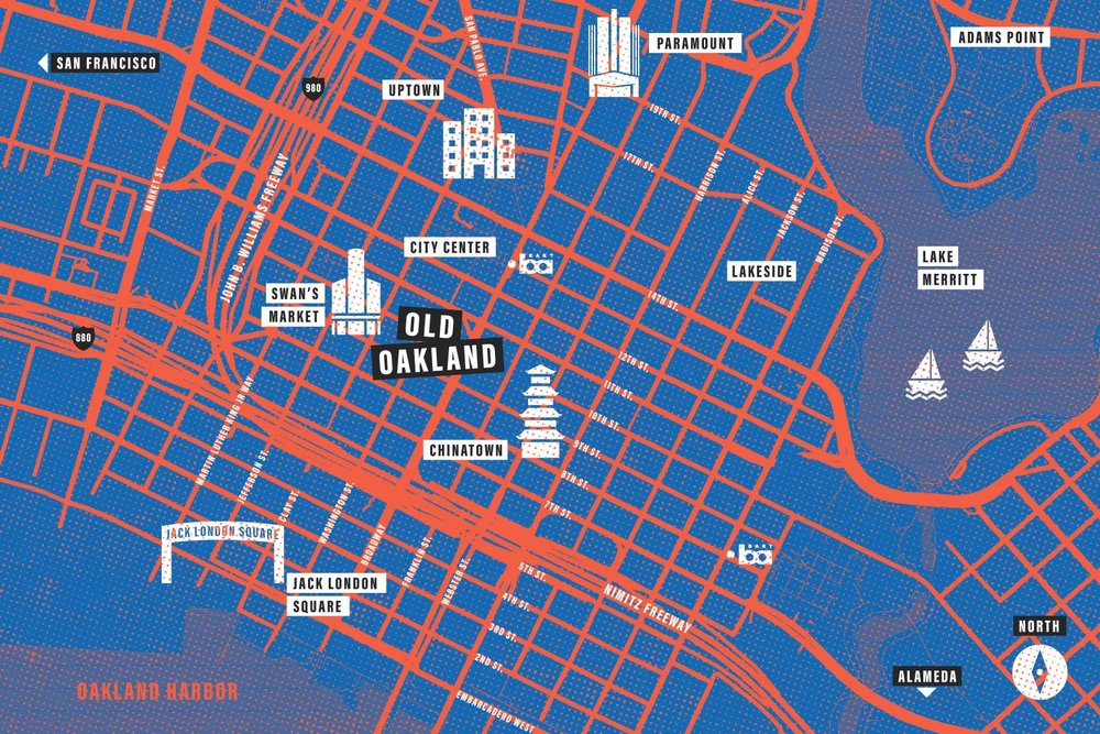 Old-Oakland-Map~c.jpg