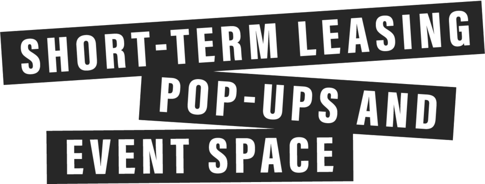 Header-short-term-lease-events-pop-up.png