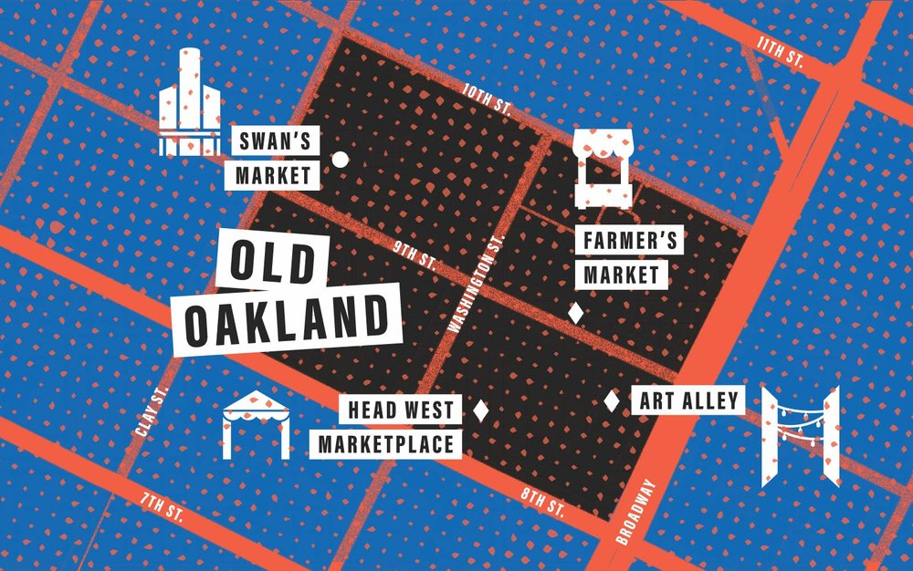 Old-Oakland-Map-Zoomed-In~c.jpg