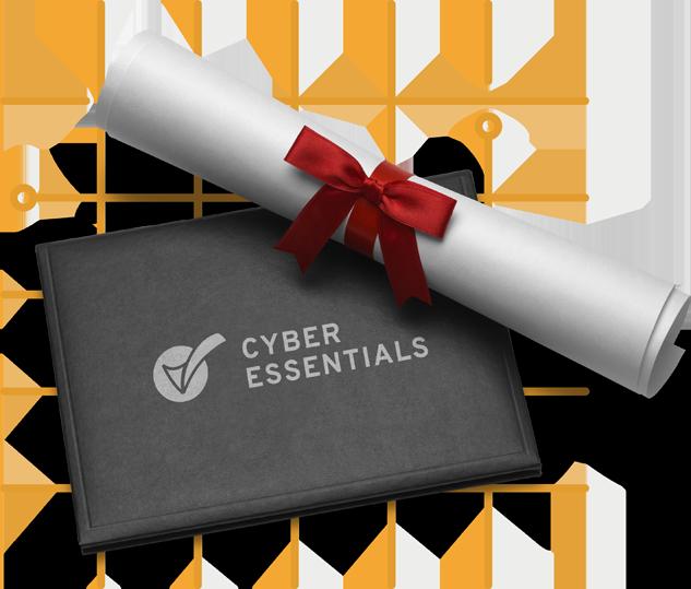 cyber_essentials_ico_header.png