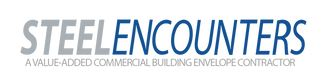Steel Encounters Logo.JPG