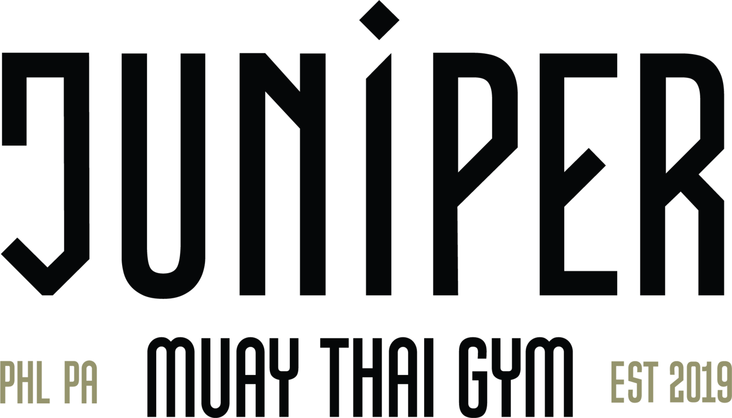 Muay Thai In Philadelphia - Muay Thai Gym | Juniper Muay Thai Gym