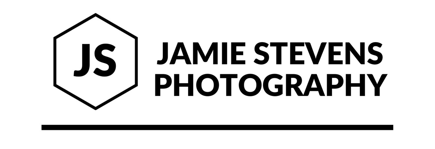 Jamie Stevens Photography
