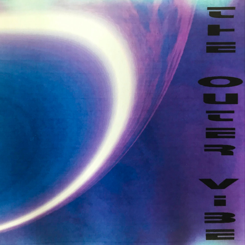 The Outer Vibe (2001)