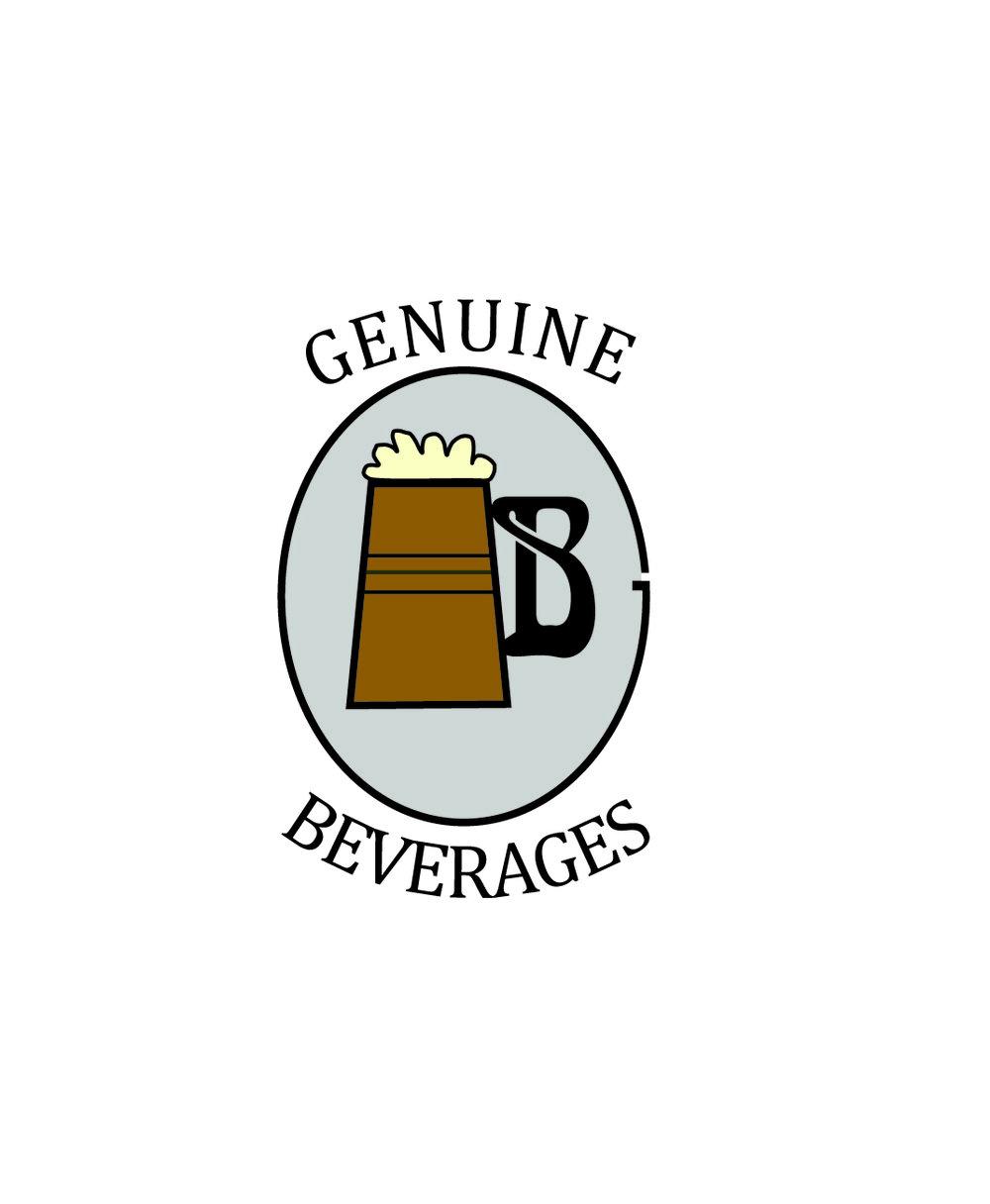 GB Logo(Silver)1.jpg