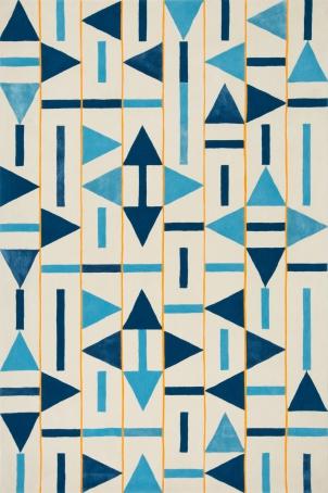 2015 WINNER - Hellenic Dreaming by Giuliana Corallo