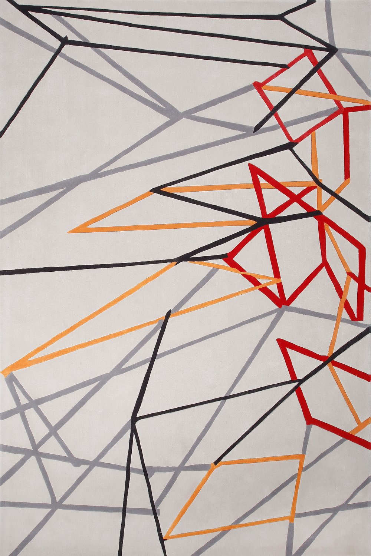 2012 FINALIST - Connected by Caroline Yuen