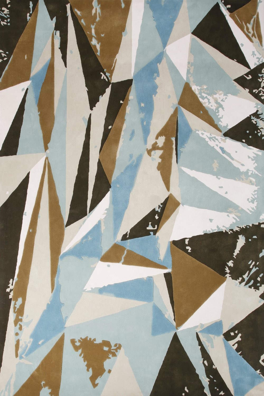 2012 FINALIST - Wairau by Rebecca Heald