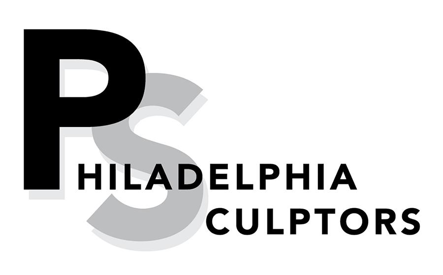PhiladelphiaSculptor_Logo-print_sm.jpg