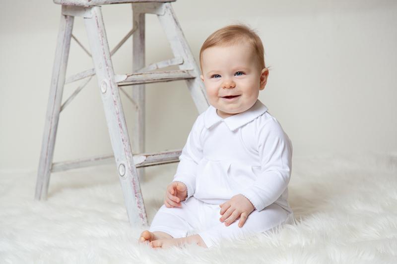 Houston_Baby_photographer4.jpg