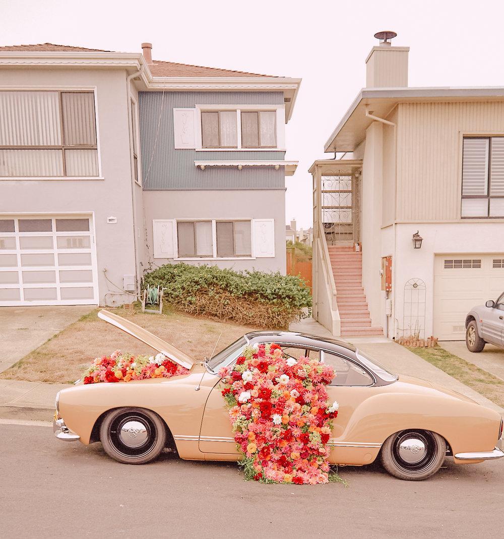 car (1).jpg