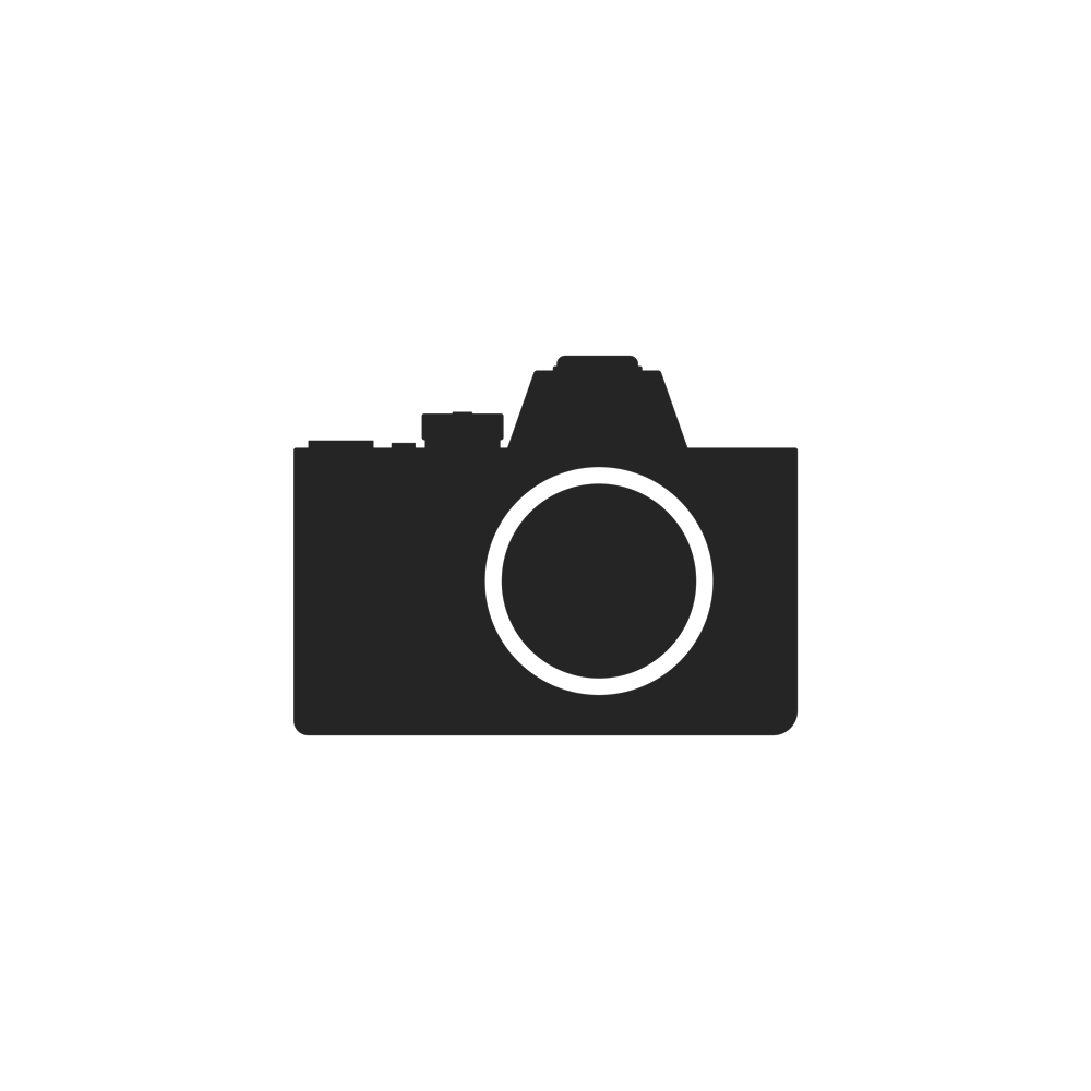 Icon_PhotoCamera.png