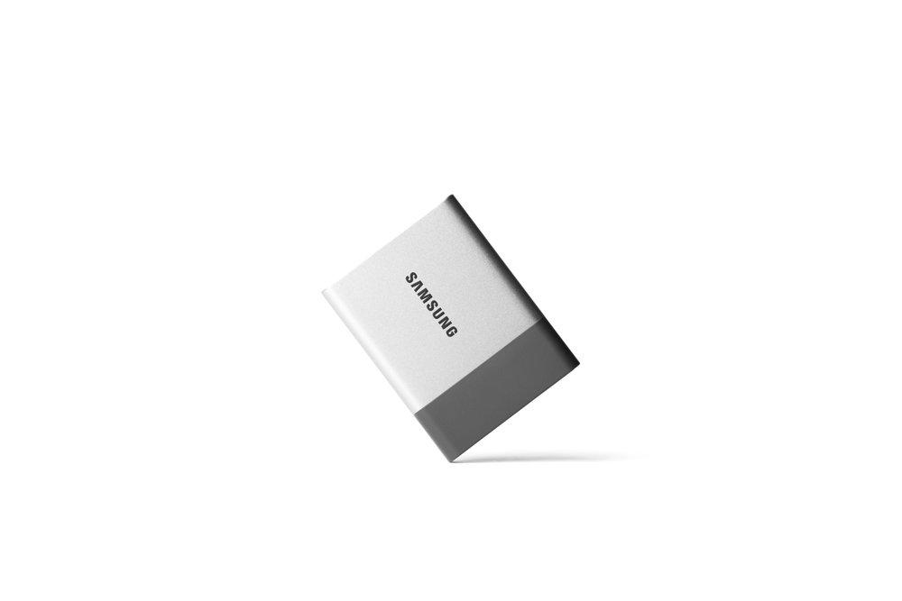 _SamsungT3.jpg