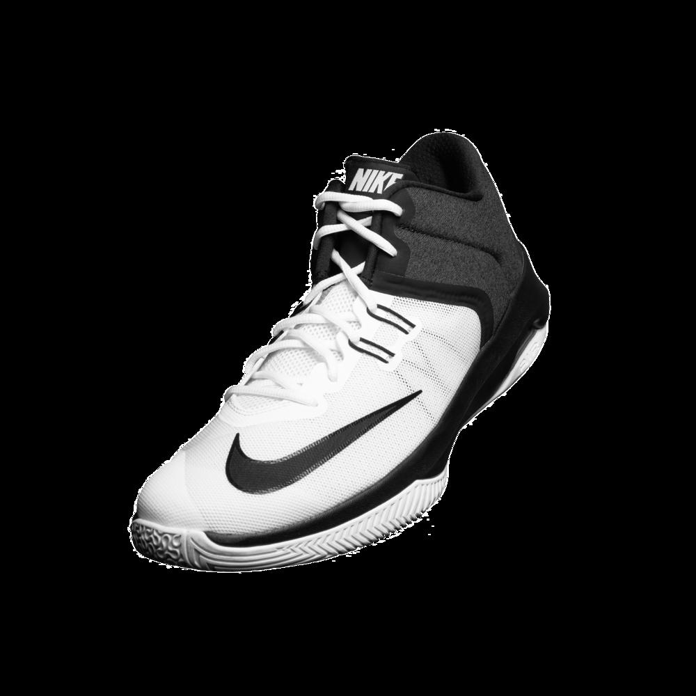Nike Versititle Shoe Transparent.png