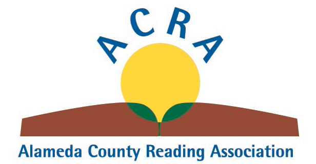 Alameda County Reading Association