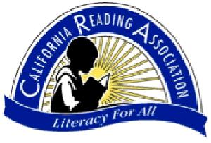 CRA logo sm.png