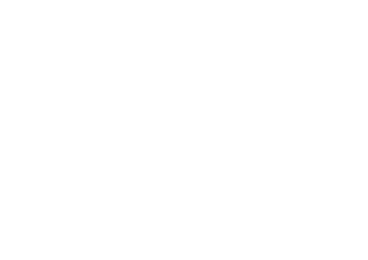 Embrace Artist Collective