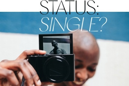 ELLE Magazine: Break ups and digital history -