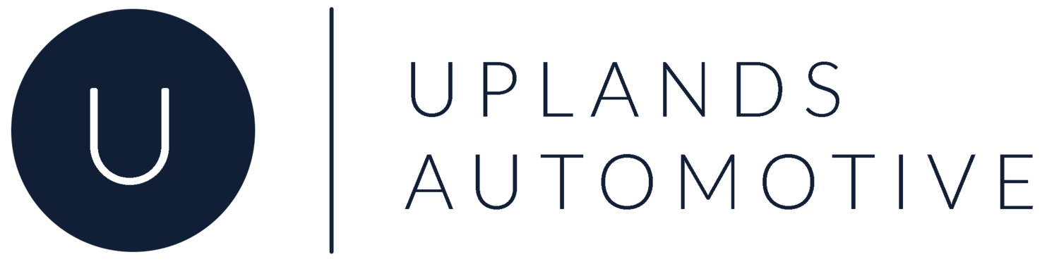 Uplands Automotive