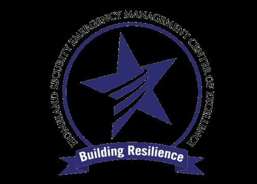 HSEM Logo.png