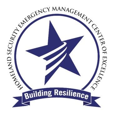 HSEM+Logo.jpg