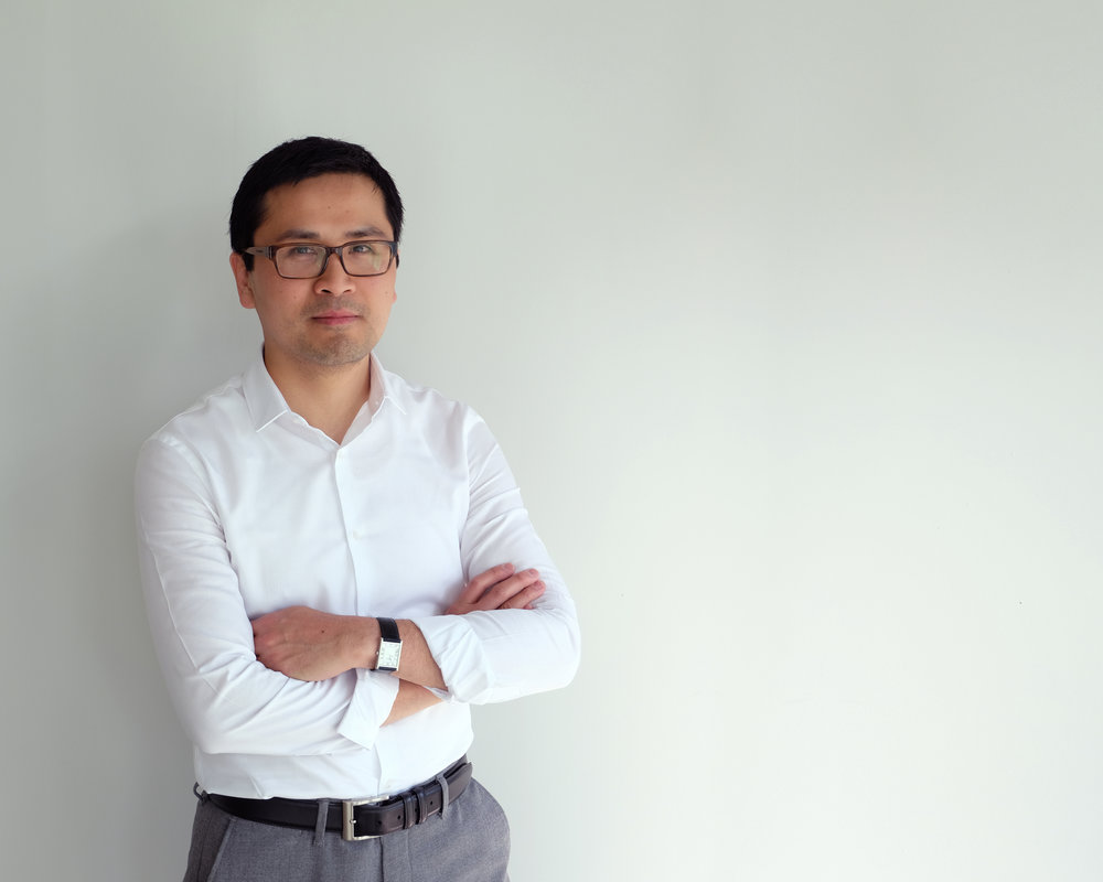 Imu Chan Portrait Standing 5000x4000.jpg