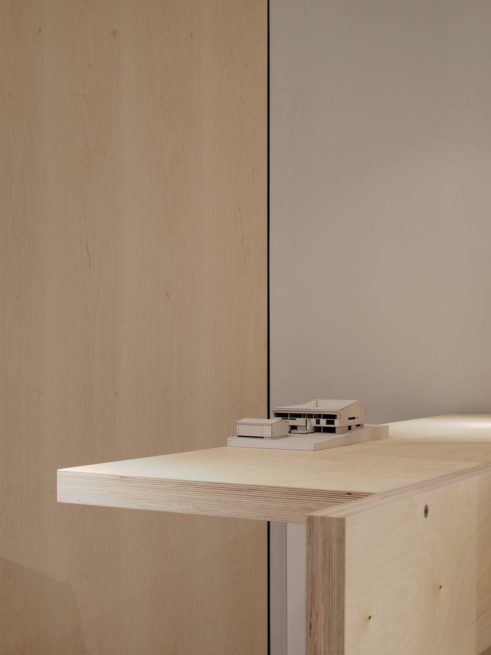 FSOARK office highlawn model 1875x2500.jpg
