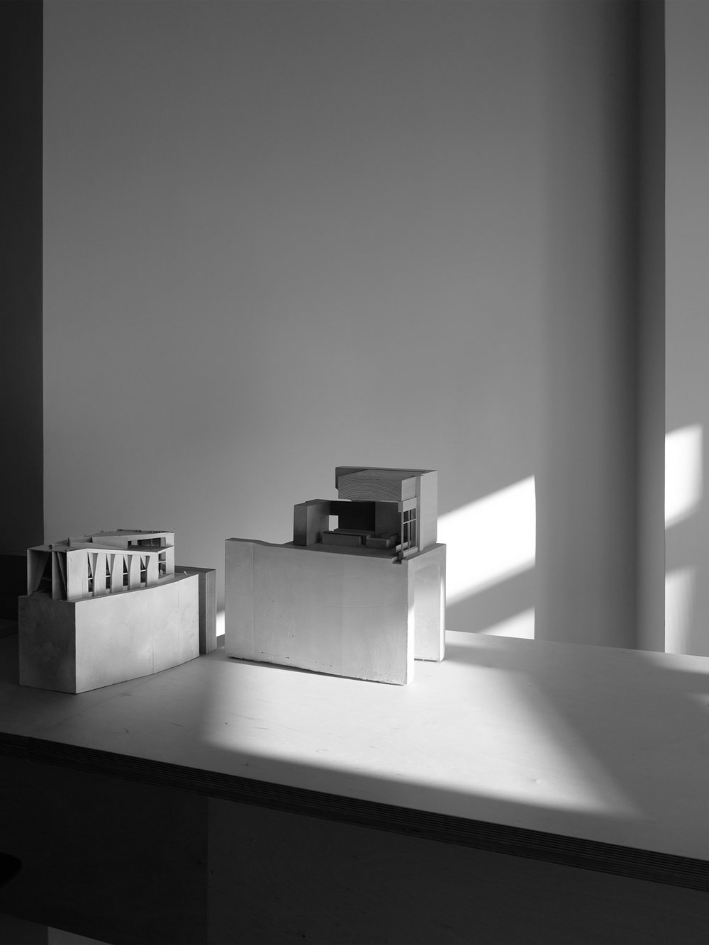 FSOARK office models 1875x2500 BW.jpg