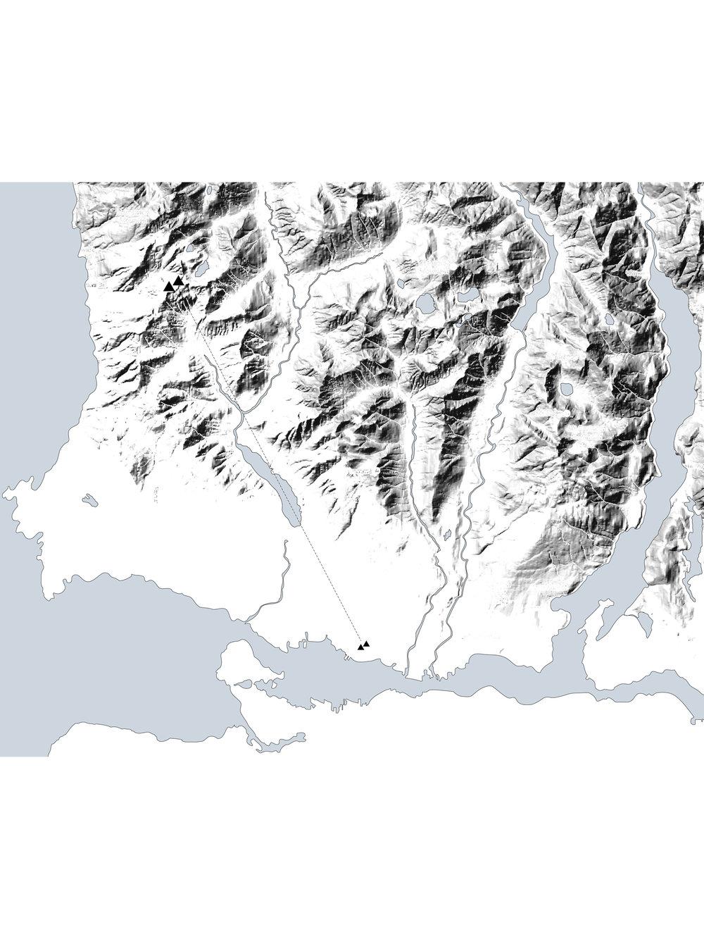 CMJP Map 1875x2500.jpg