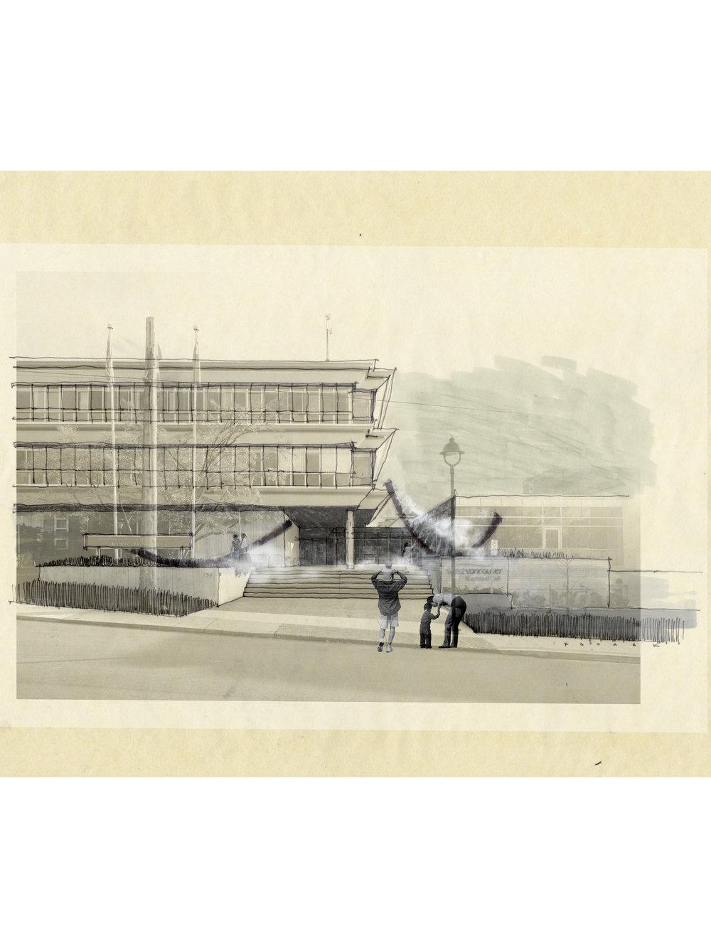 Fog Scene 1-1875x2500.jpg