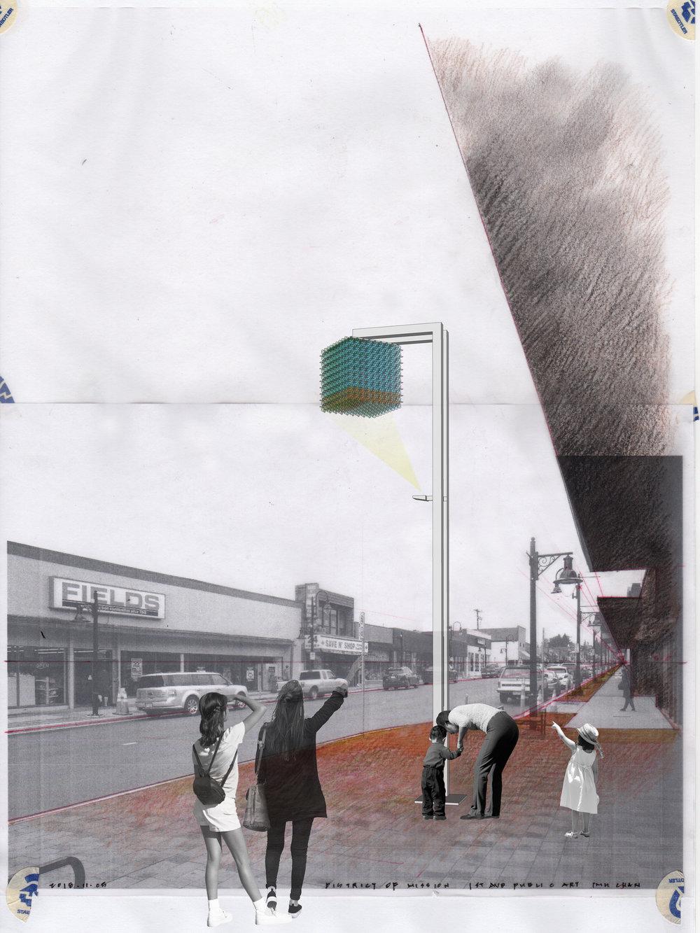 Tartan Street View 1875x2500.jpg