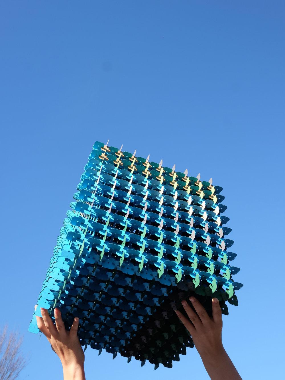 Cube in the sun 1875x2500.jpg