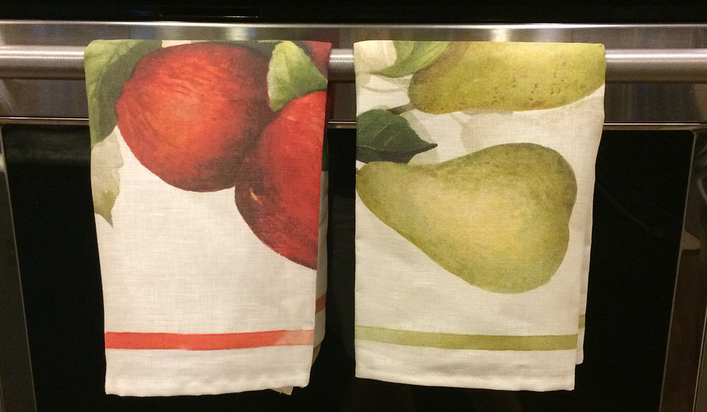 fruit-european-dishtowels.jpg