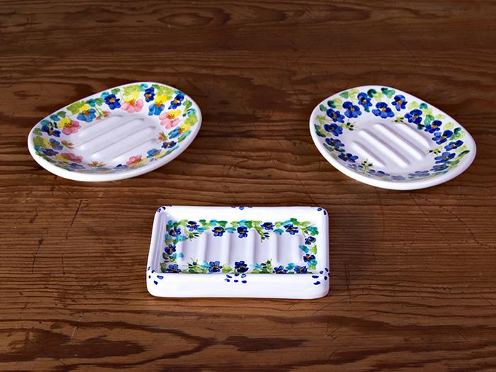 pottery_butter-dish.jpg