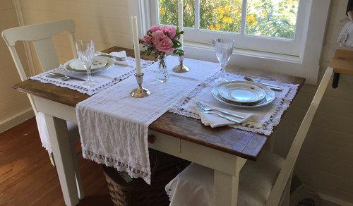 farmhouse_table_setting.jpg