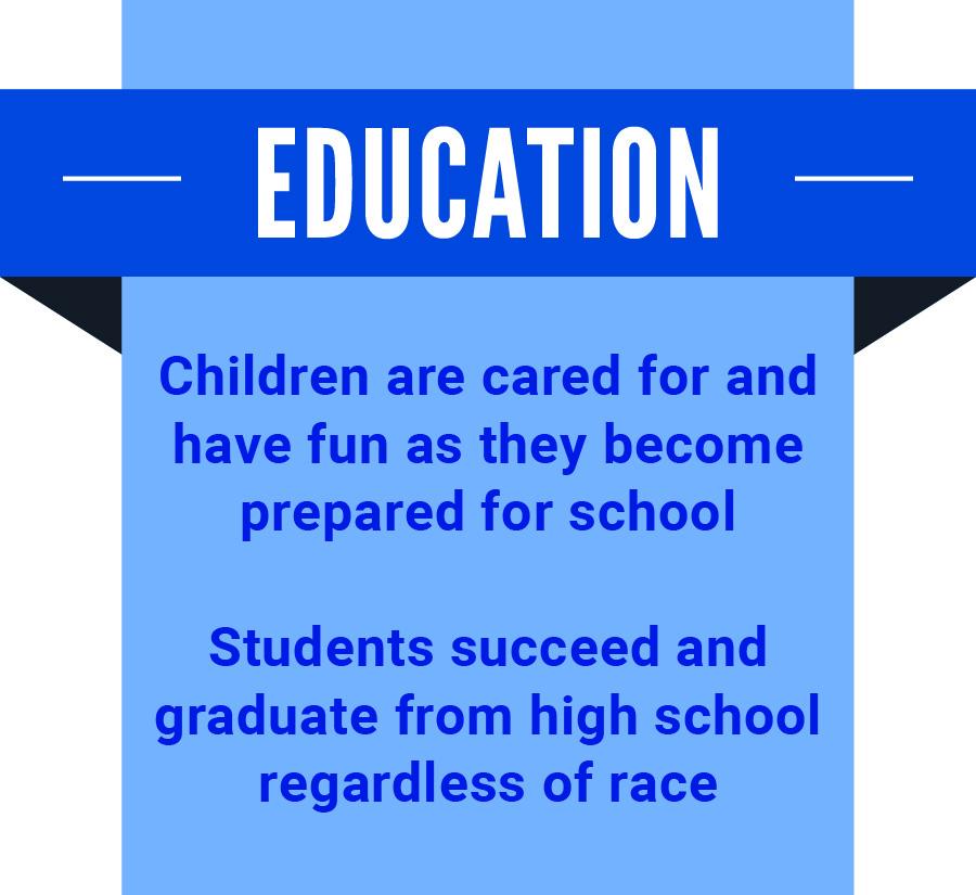 education 1.jpg