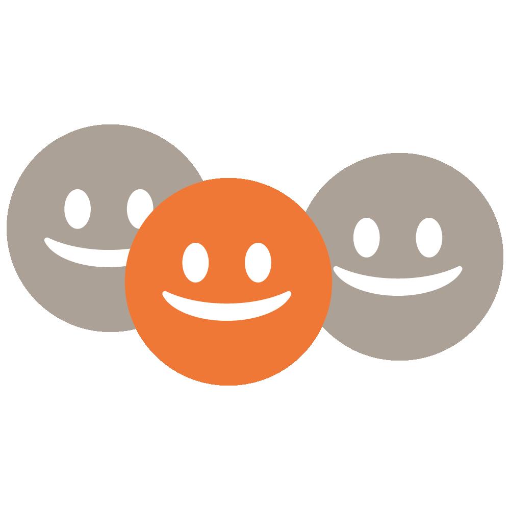 BYOB - Icon Logo (Transparent Background).png