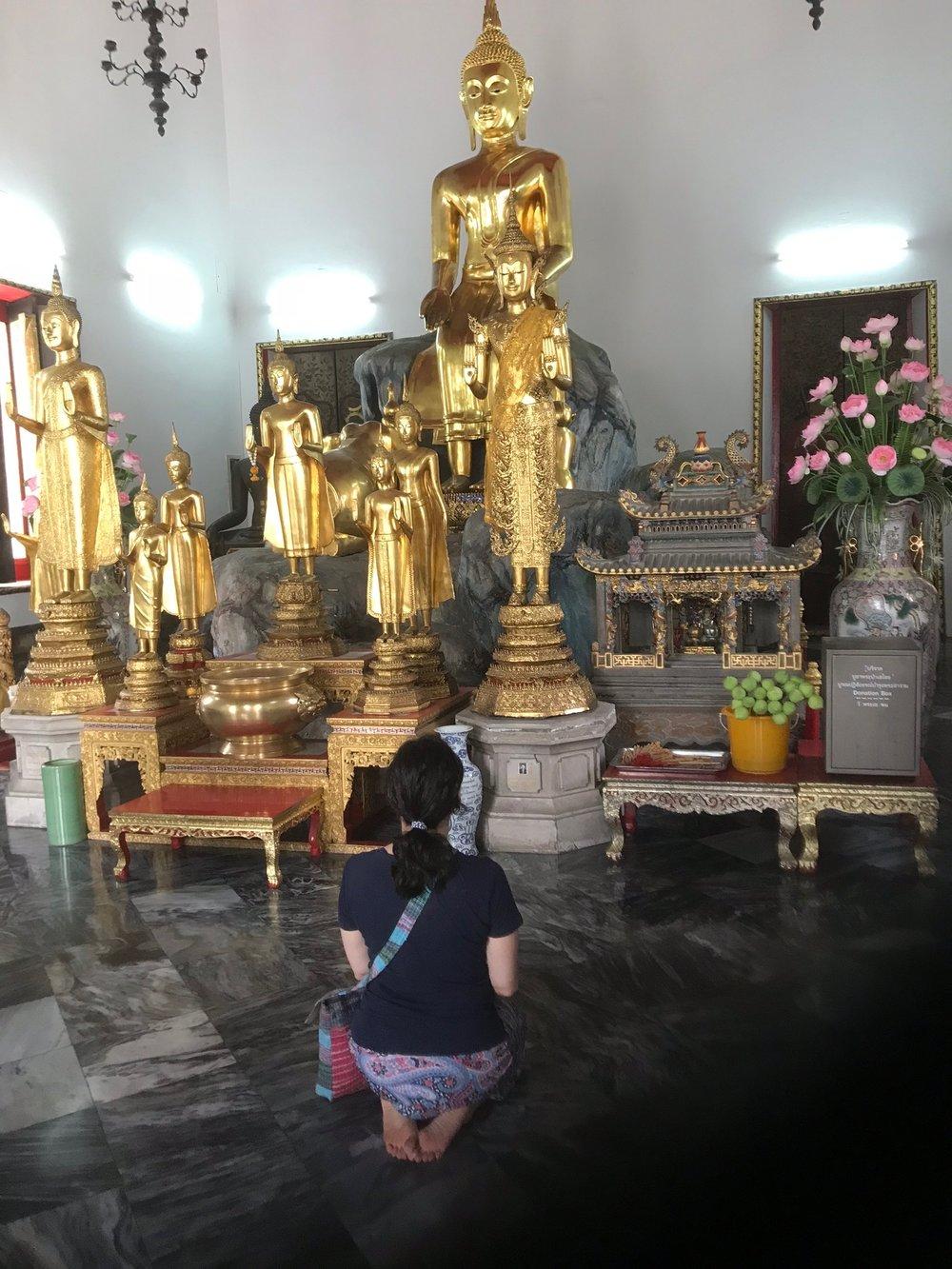 Thailand Shrine - 1.jpg